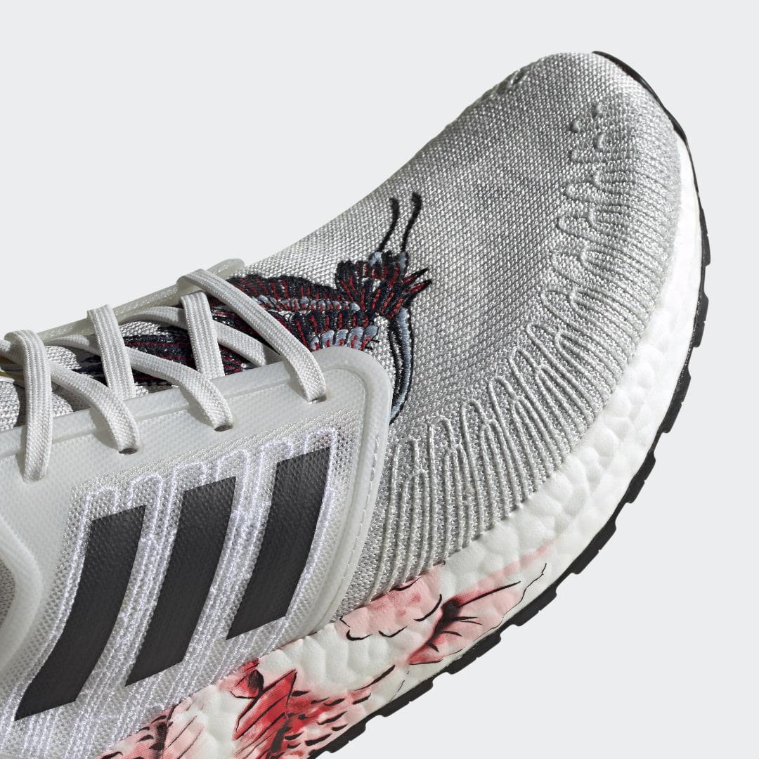 adidas Ultra Boost 20 FW4314 04