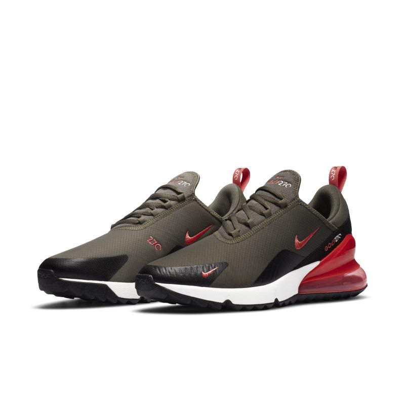 Nike Air Max 270 G NRG CK6541-300 04