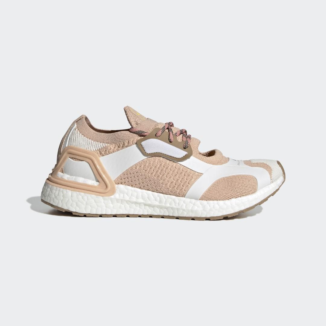 adidas by Stella McCartney Ultra Boost