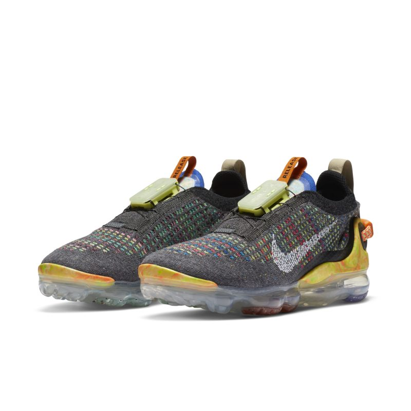 Nike Air VaporMax 2020 FK CJ6741-002 02