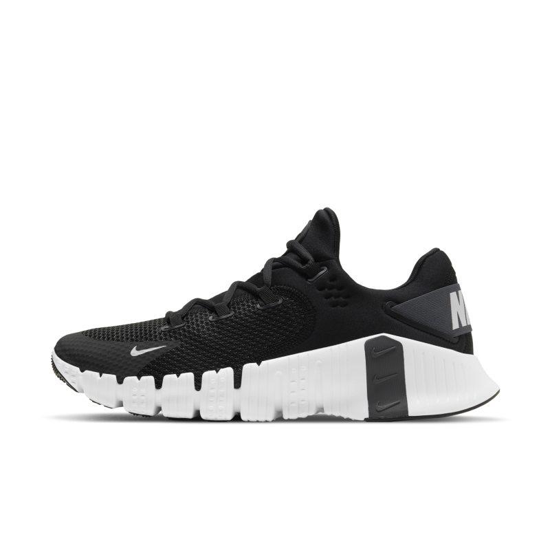 Nike Free Metcon 4 CT3886-010 01