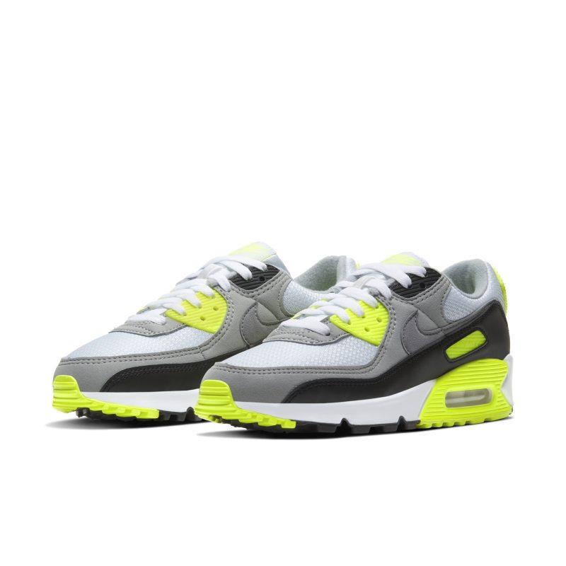 Nike Air Max 90 CD0490-101 02