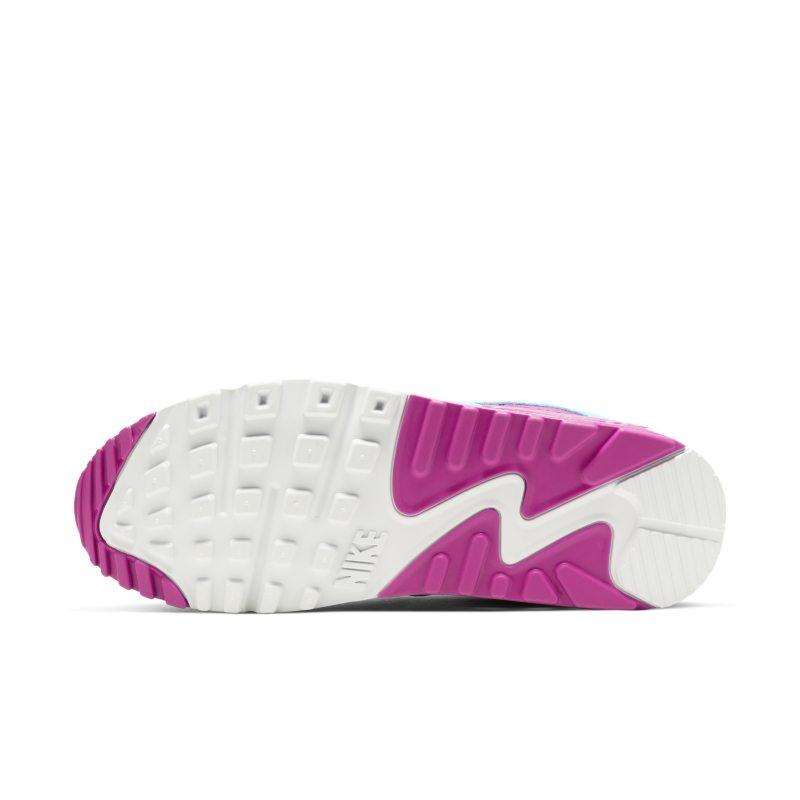 Nike Air Max 90 CT1030-001 04