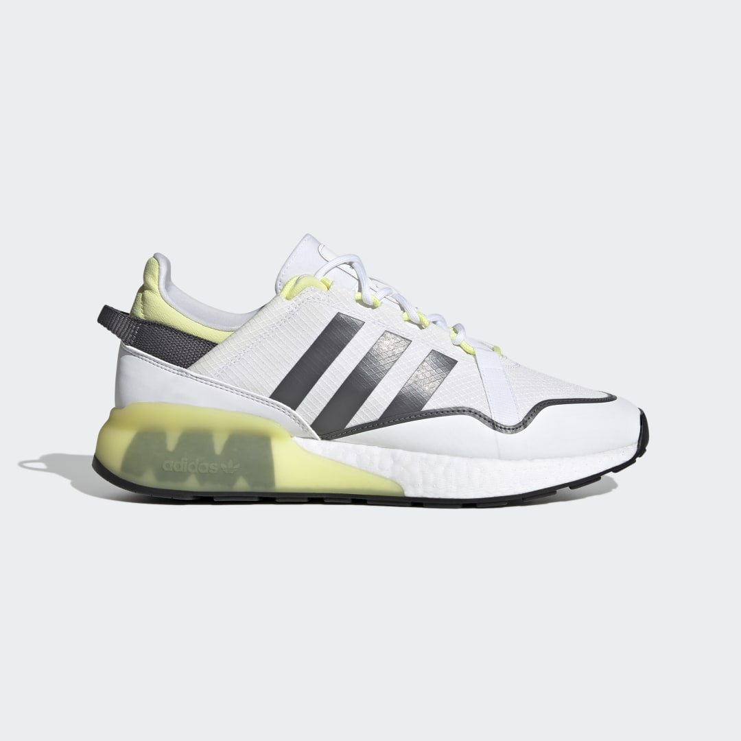 adidas ZX 2K Boost Pure GZ7729 01