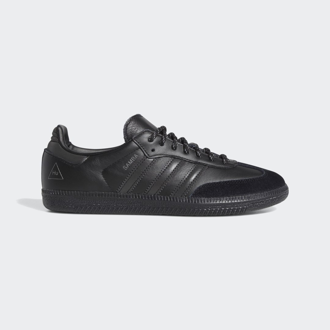 adidas Pharrell Williams Samba GY4978 01