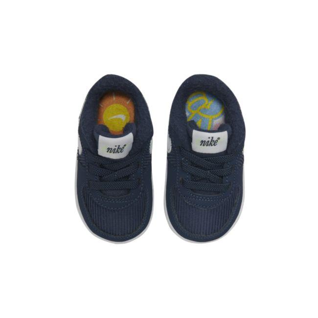 Nike Force 1 SE DB4078-400 02