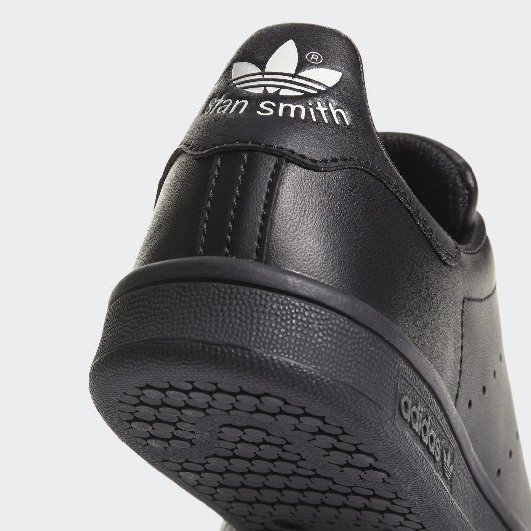 adidas Stan Smith M20604 04