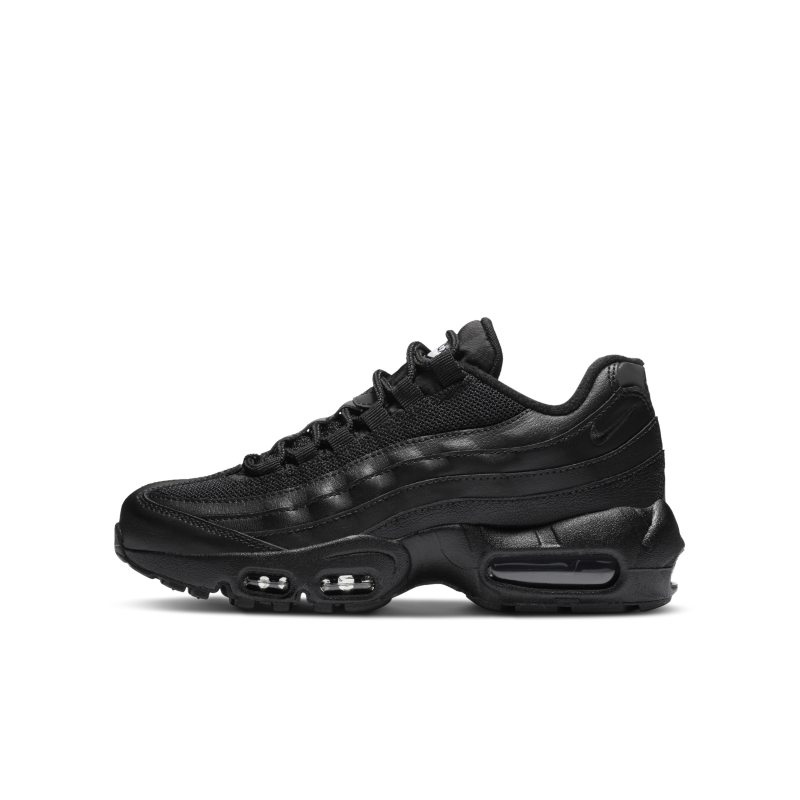 Nike Air Max 95 Recraft CJ3906-001 01