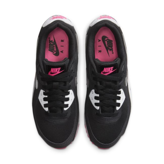 Nike Air Max 90 DA4281-001 02