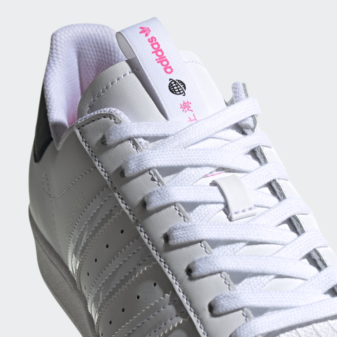 adidas Superstar FW2818 04