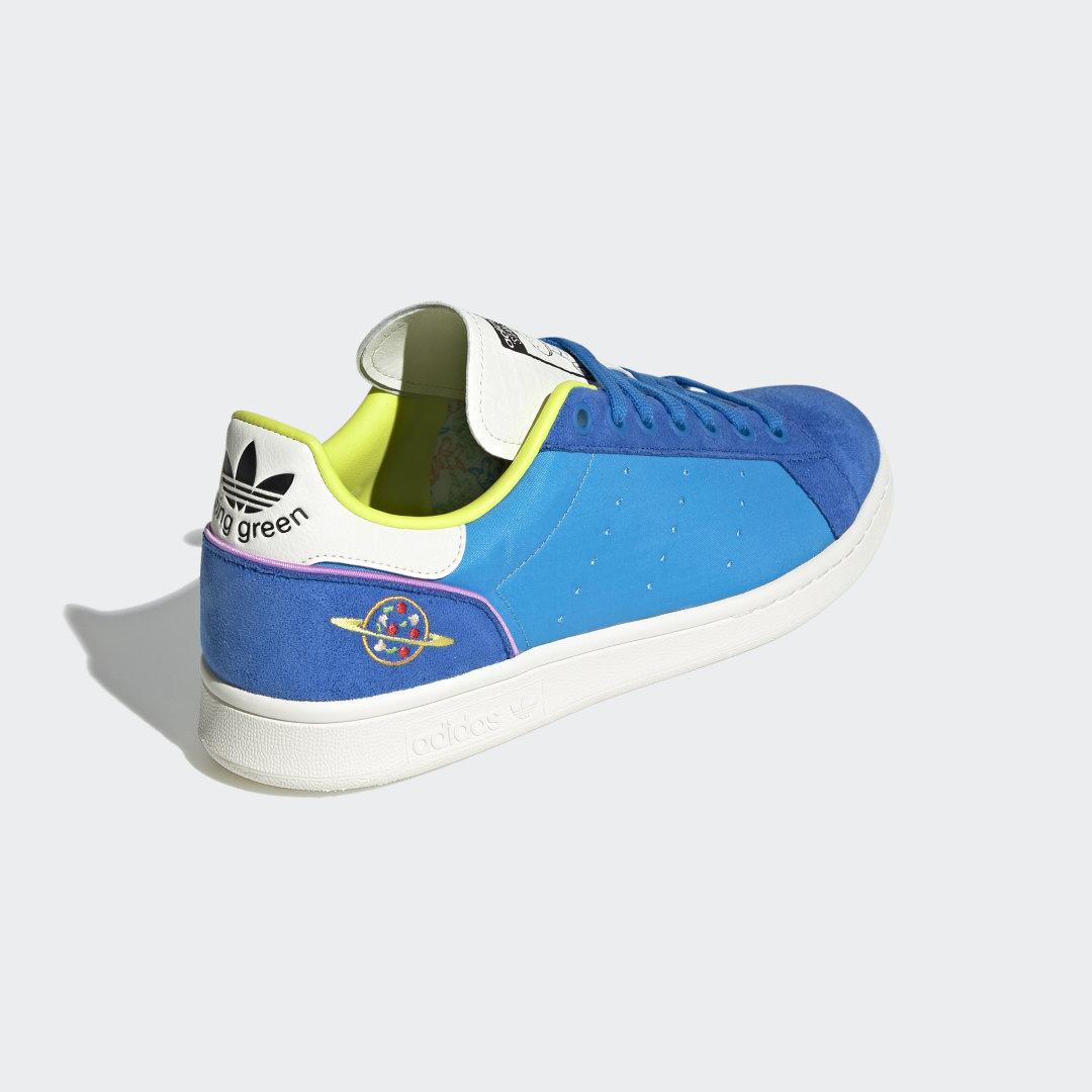 adidas Stan Smith GZ5991 02