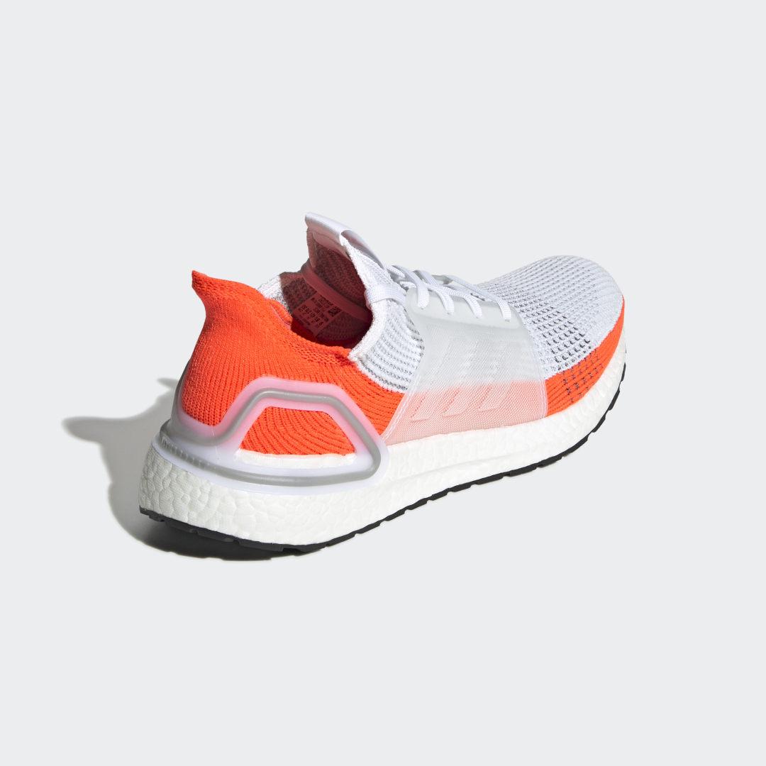 adidas Ultra Boost 19 EF1342 02