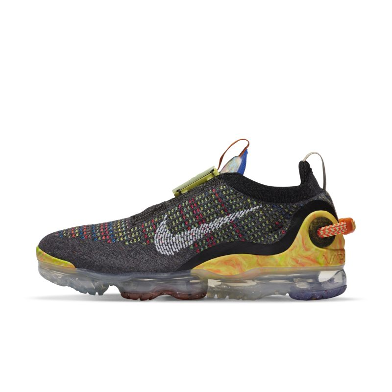 Nike Air VaporMax 2020 FK CJ6740-003 01