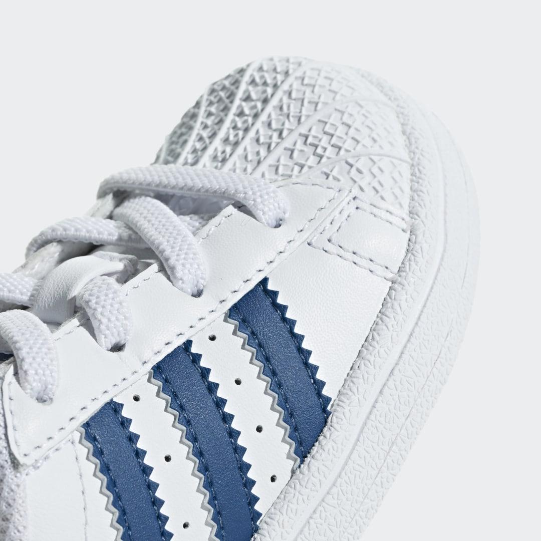 adidas Superstar F34165 04