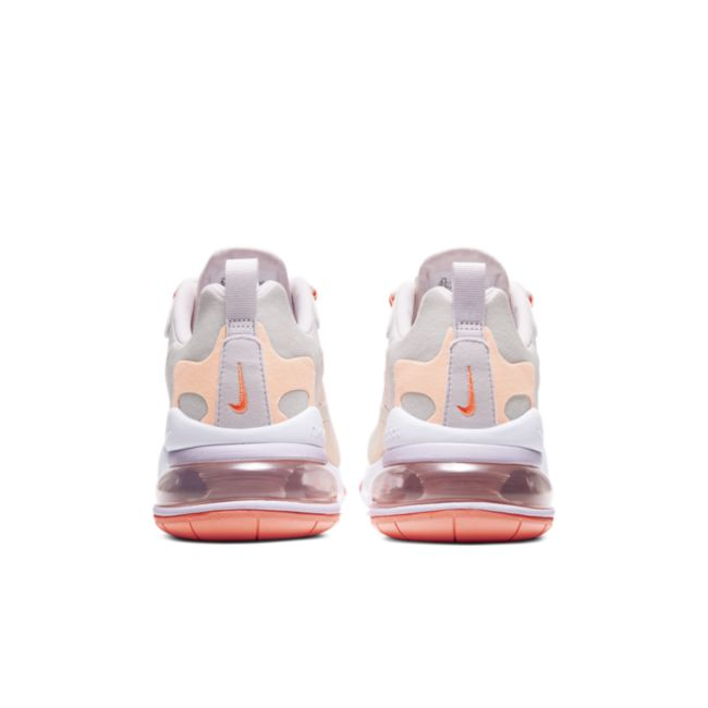 Nike Air Max 270 React CJ0619-103 03