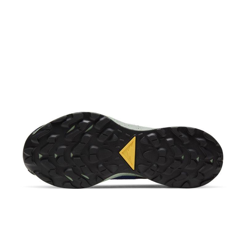 Nike Pegasus Trail 2 GORE-TEX CU2018-600 04