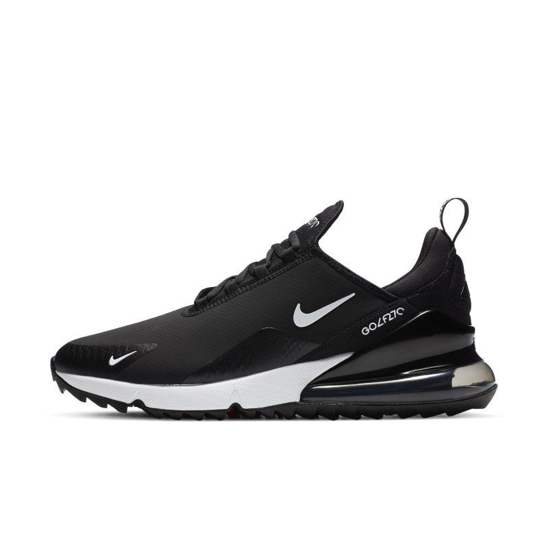 Nike Air Max 270 G CK6483-001 01