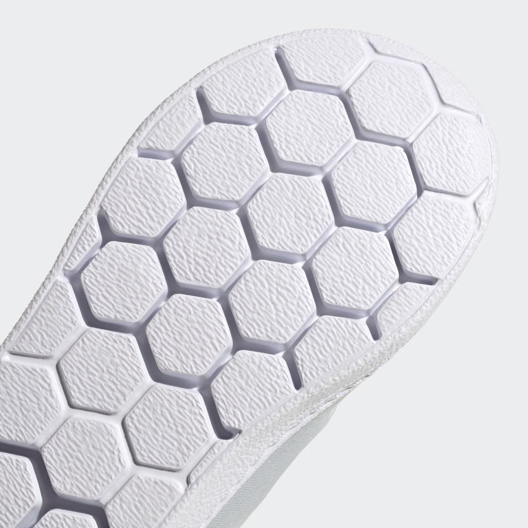 adidas Superstar 360 FY2513 05