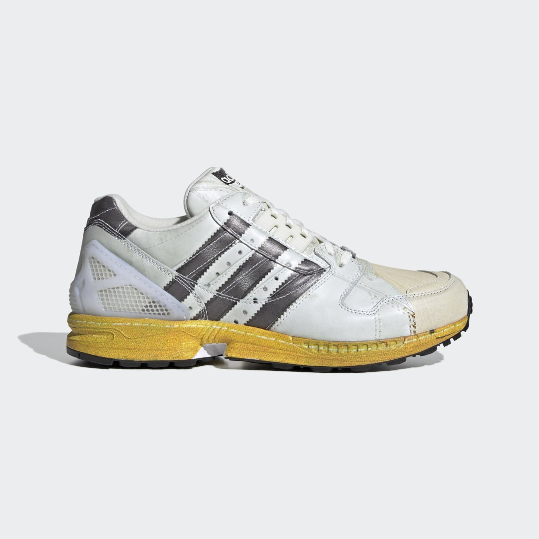 adidas ZX 8000 Superstar FW6092 01