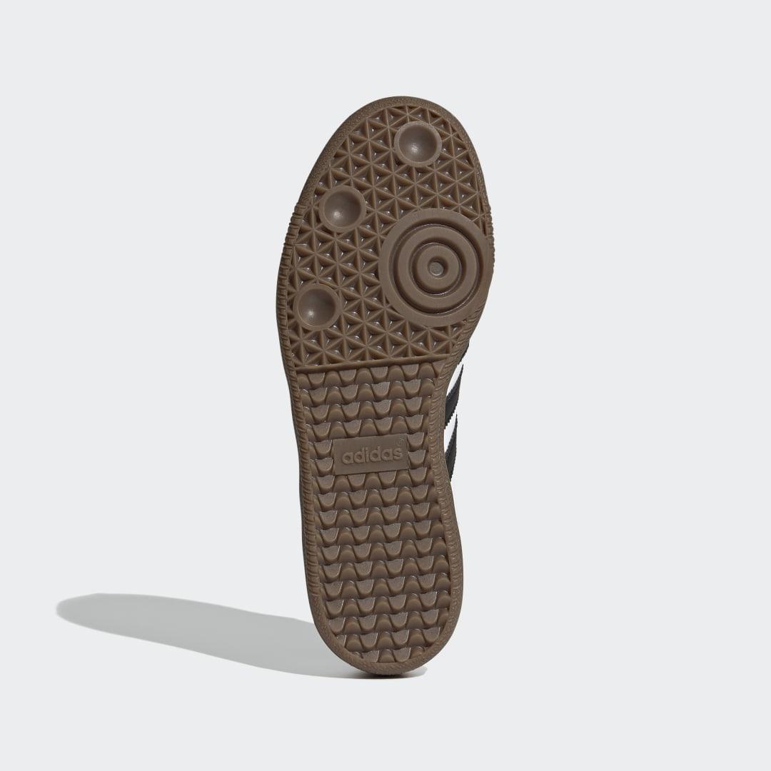 adidas Samba OG GZ8345 03