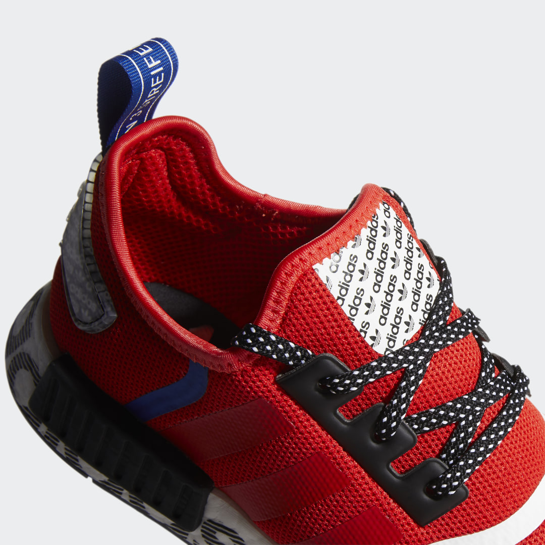 adidas NMD_R1 FV5214 04