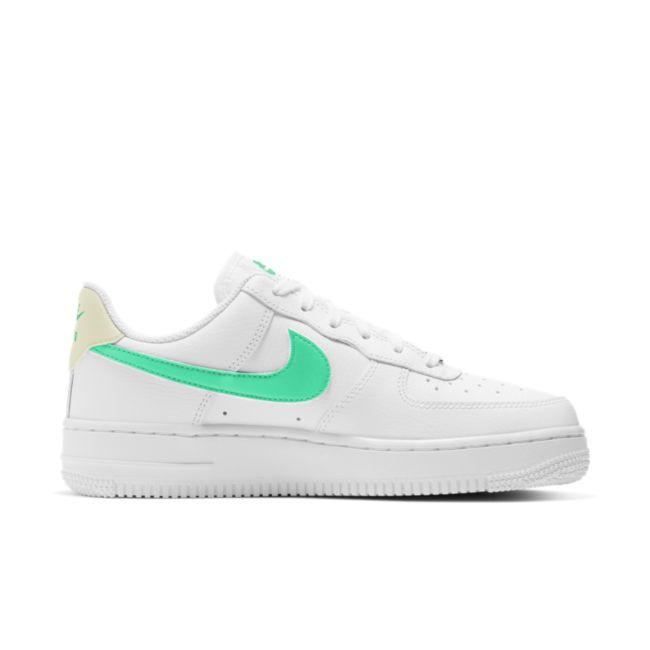 Nike Air Force 1 '07 315115-164 03