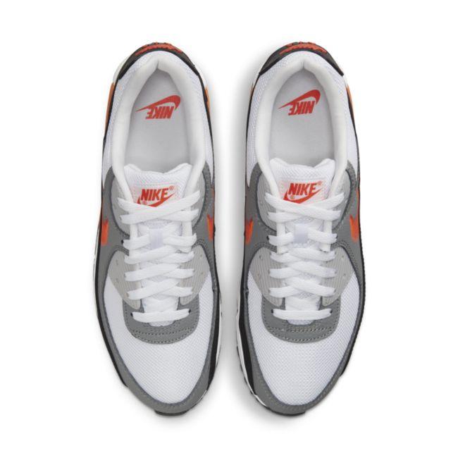 Nike Air Max 90 DN4927-100 02
