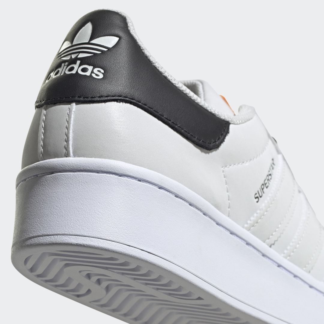 adidas Superstar Bold FW3574 05