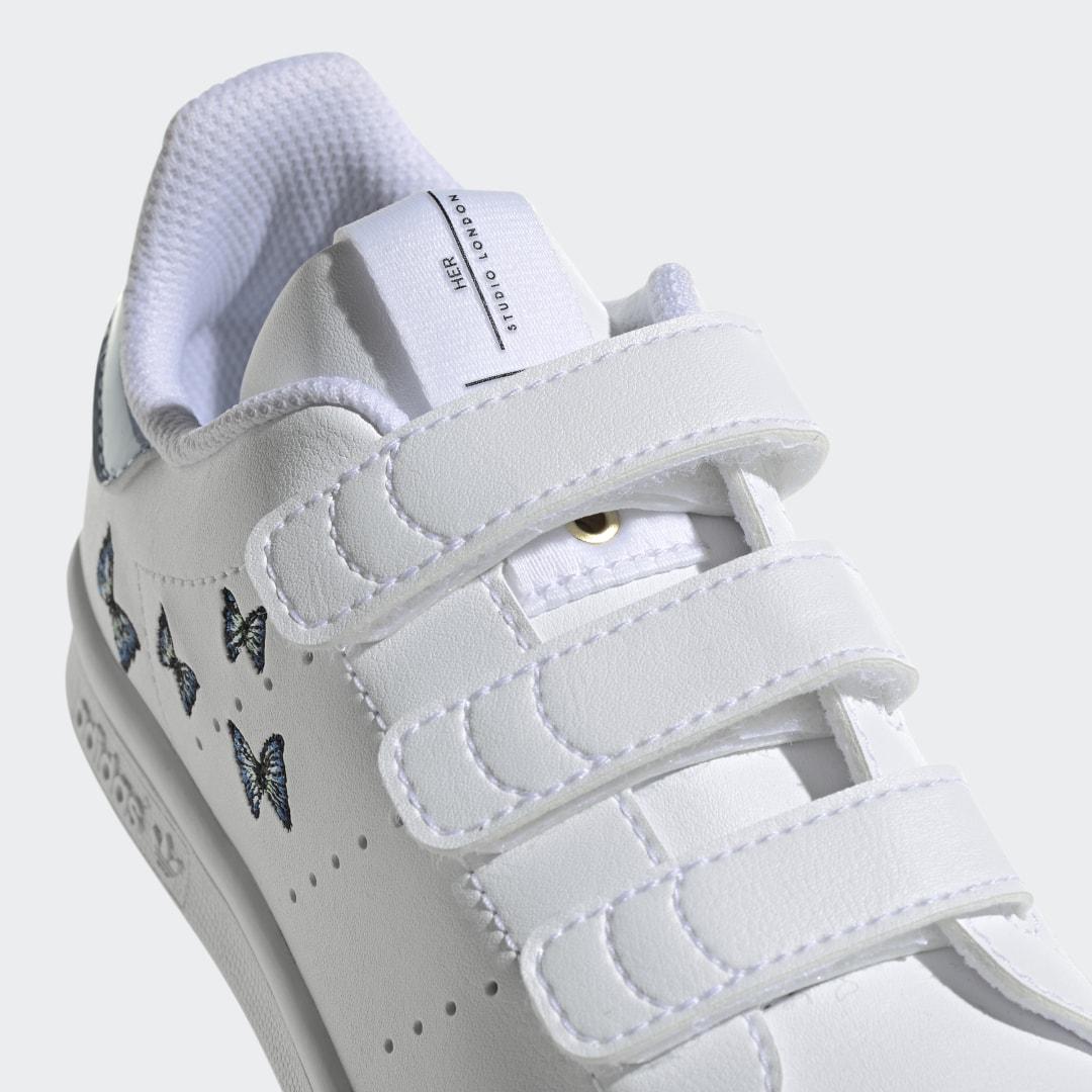 adidas Stan Smith H06561 04
