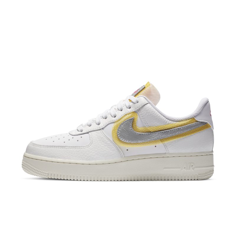 Nike Air Force 1 '07 CZ8104-100