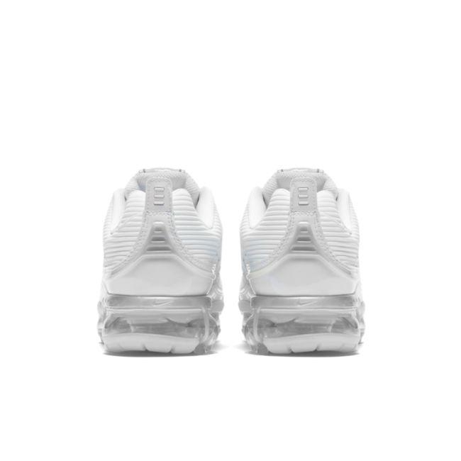 Nike Air VaporMax 360 CK9671-100 04