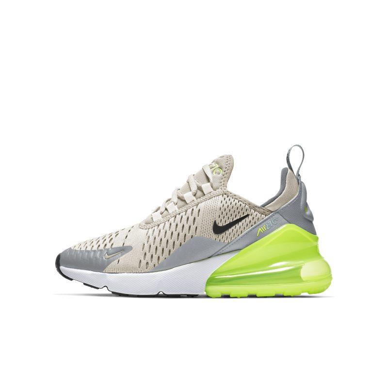 Nike Air Max 270 943345-030