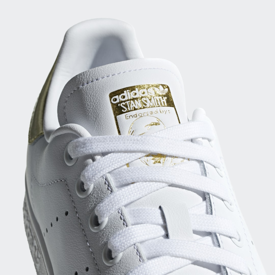 adidas Stan Smith EE8836 04