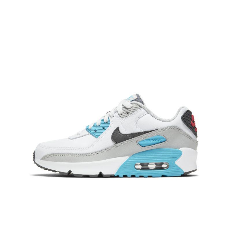 Nike Air Max 90 LTR CD6864-108 01