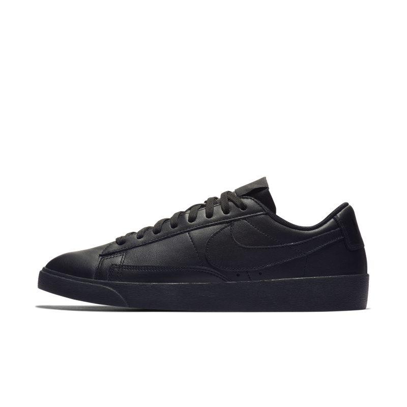 Nike Blazer Low LE AV9370-002 01