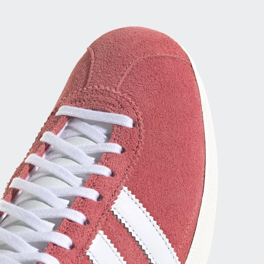 adidas Gazelle Vintage EF5576 04