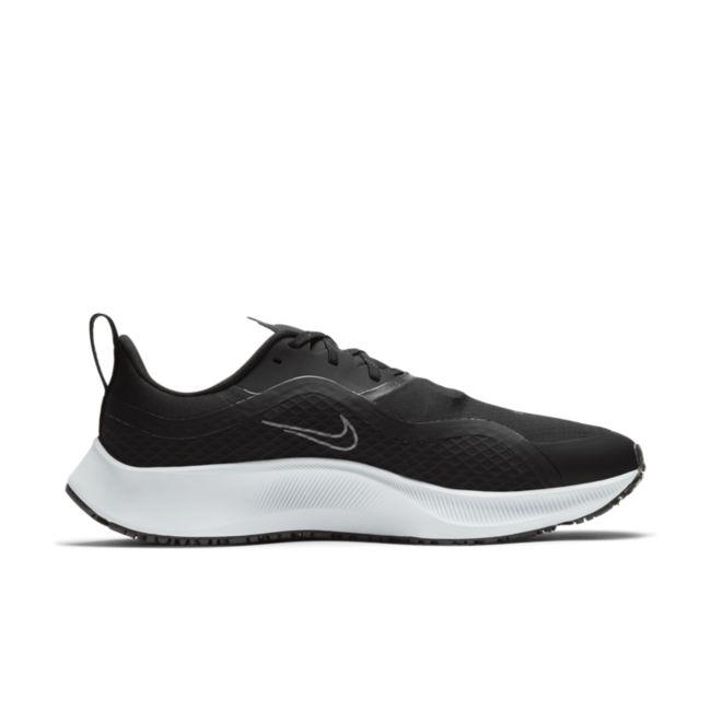 Nike Air Zoom Pegasus 37 Shield CQ7935-002 04