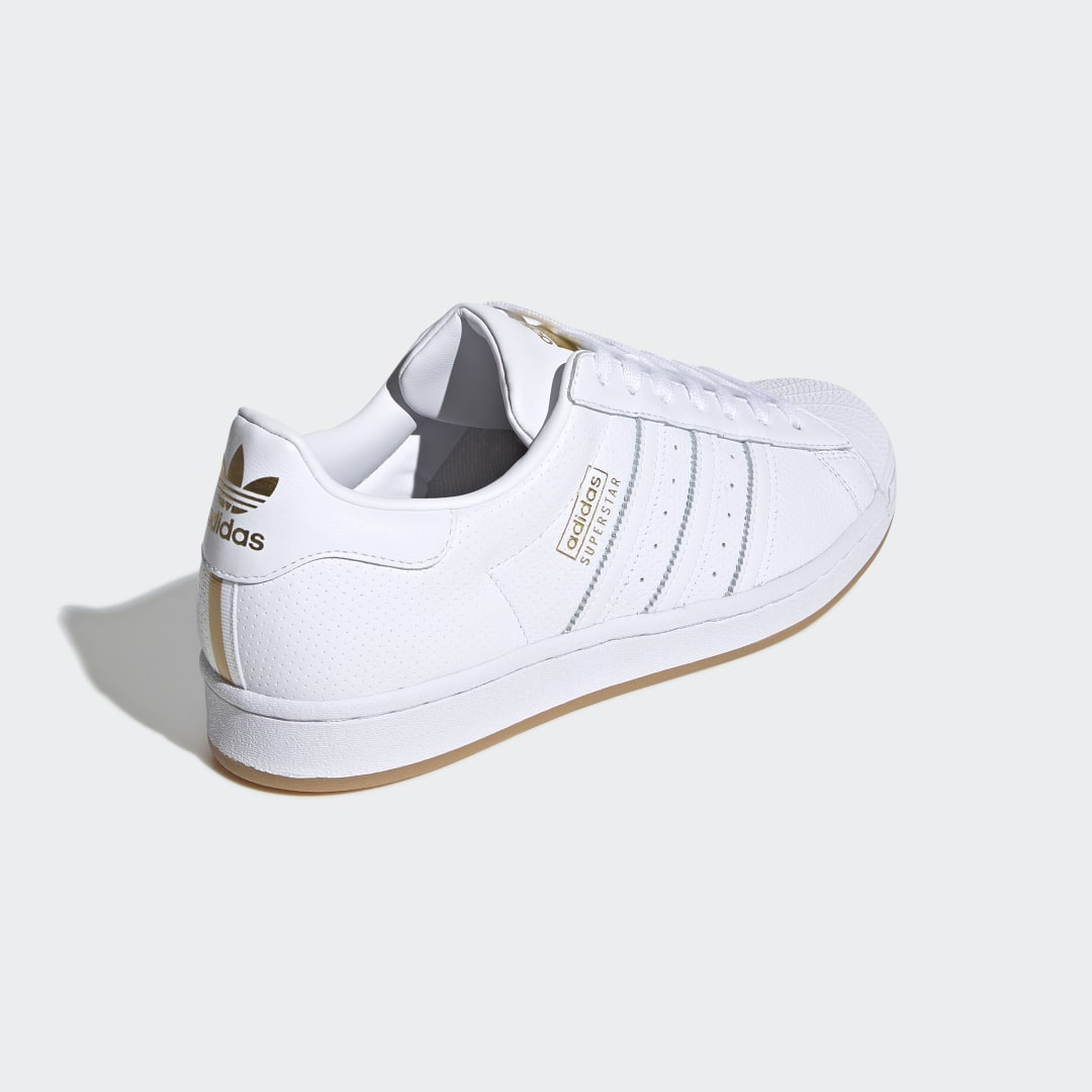 adidas Superstar FW9905 02