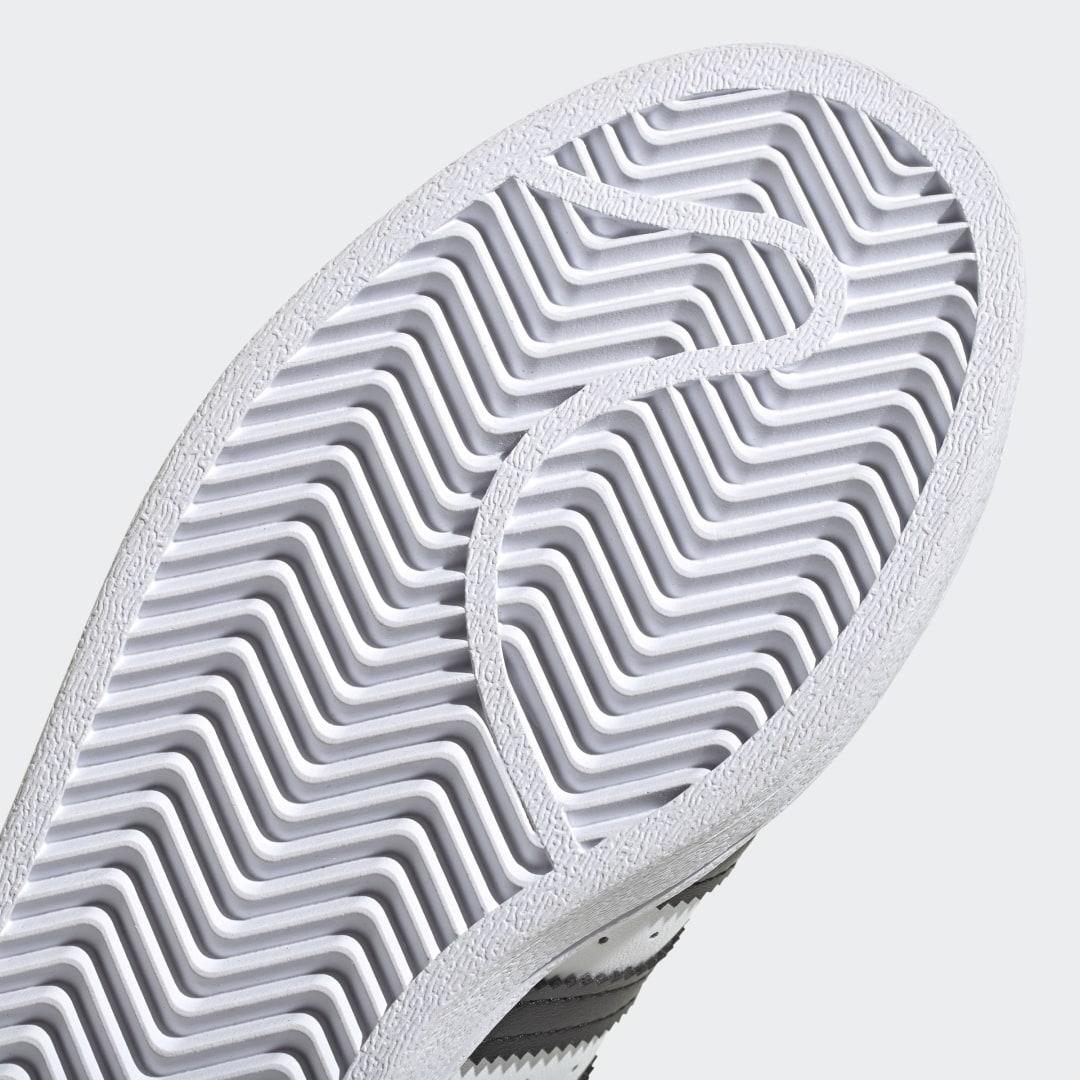 adidas Superstar Run-DMC FY4054 05