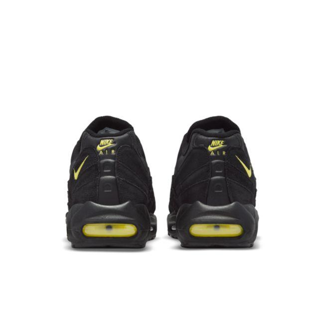 Nike Air Max 95 DO6704-001 02