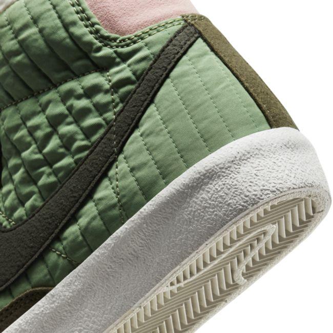 Nike Blazer Mid '77 DO5216-331 02