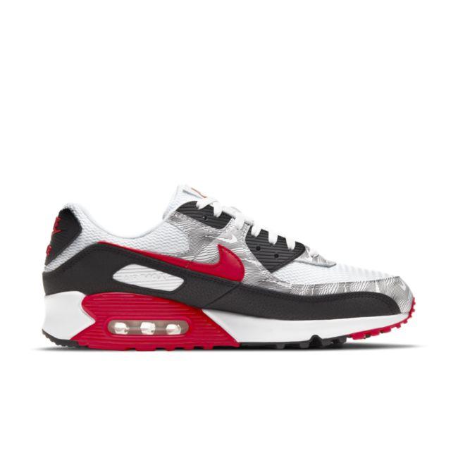 Nike Air Max 90 DJ0639-100 02