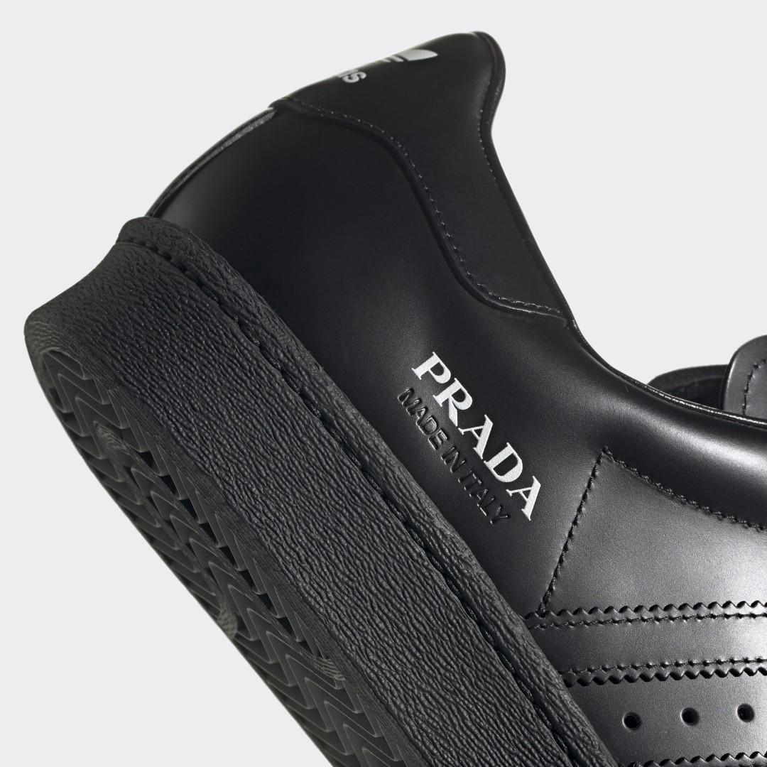 adidas Prada Superstar FW6679 04