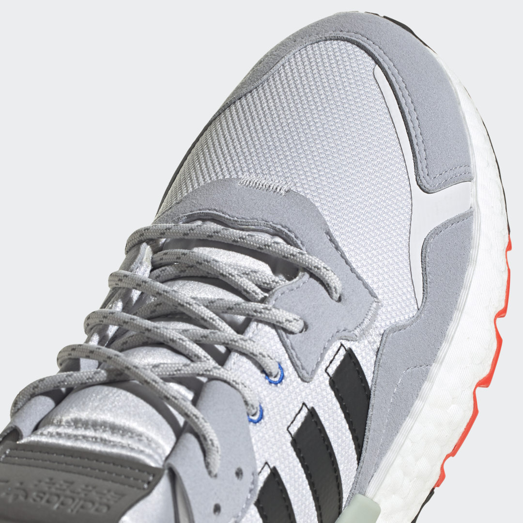 adidas Nite Jogger FX6835 05
