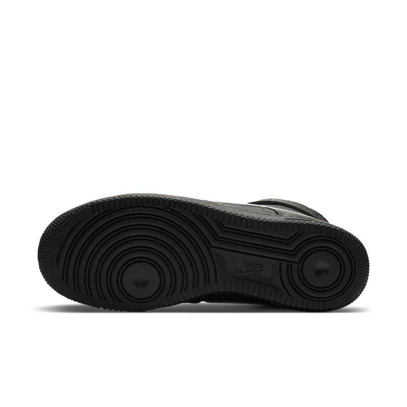 Nike Air Force 1 High x ALYX CQ4018-002 04