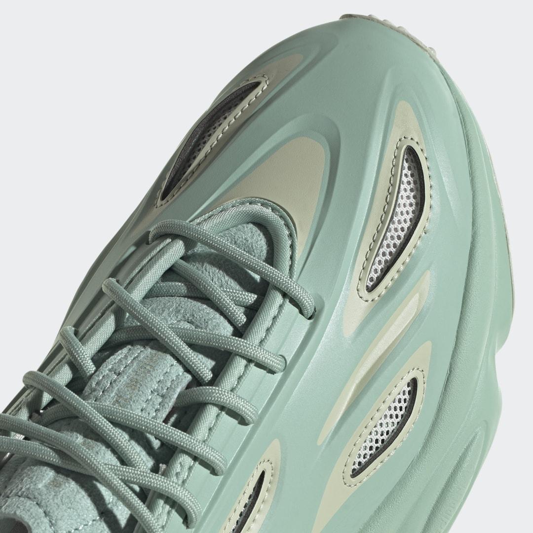 adidas Ozweego Celox GX2429 05