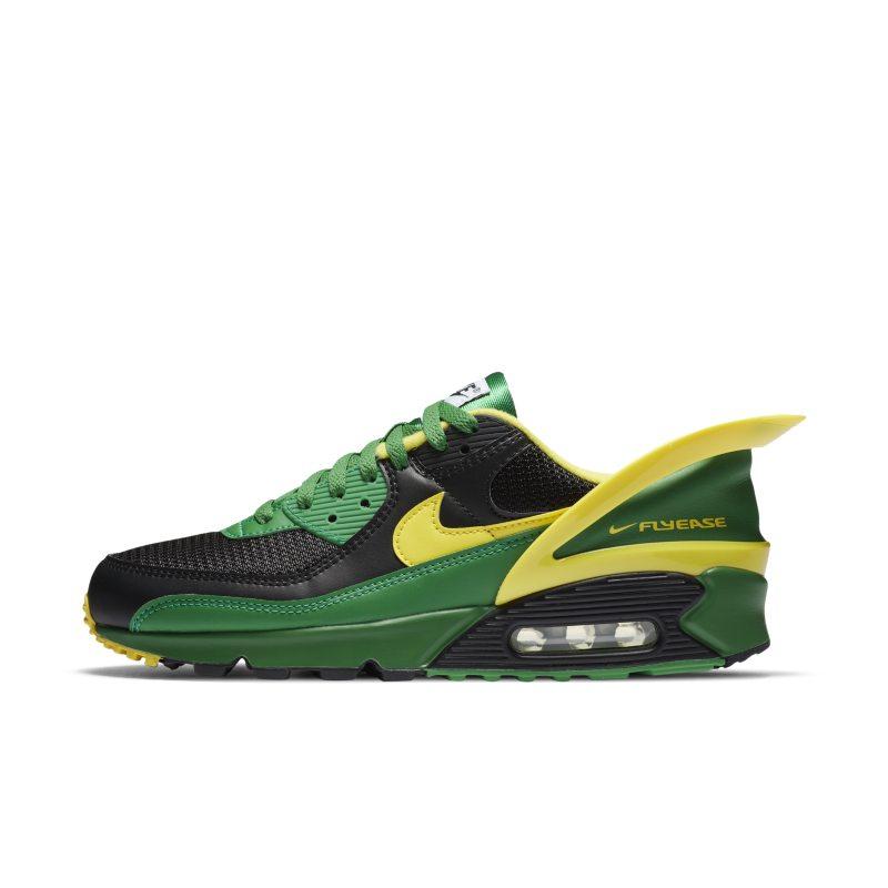 Nike Air Max 90 FlyEase CZ4270-001 01