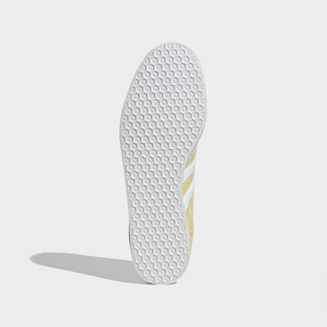 adidas Gazelle EF5599 03