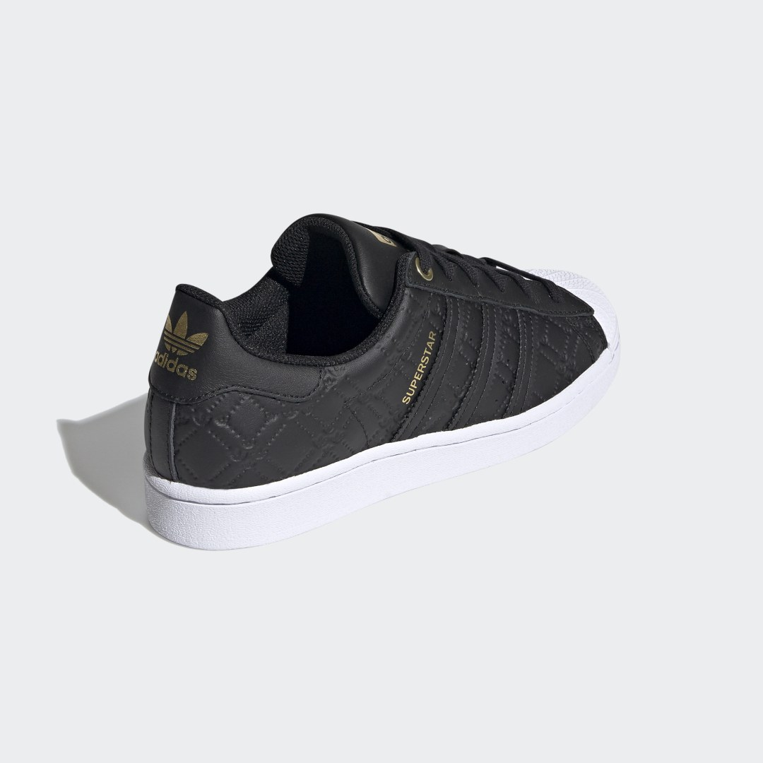 adidas Superstar FX5962 02