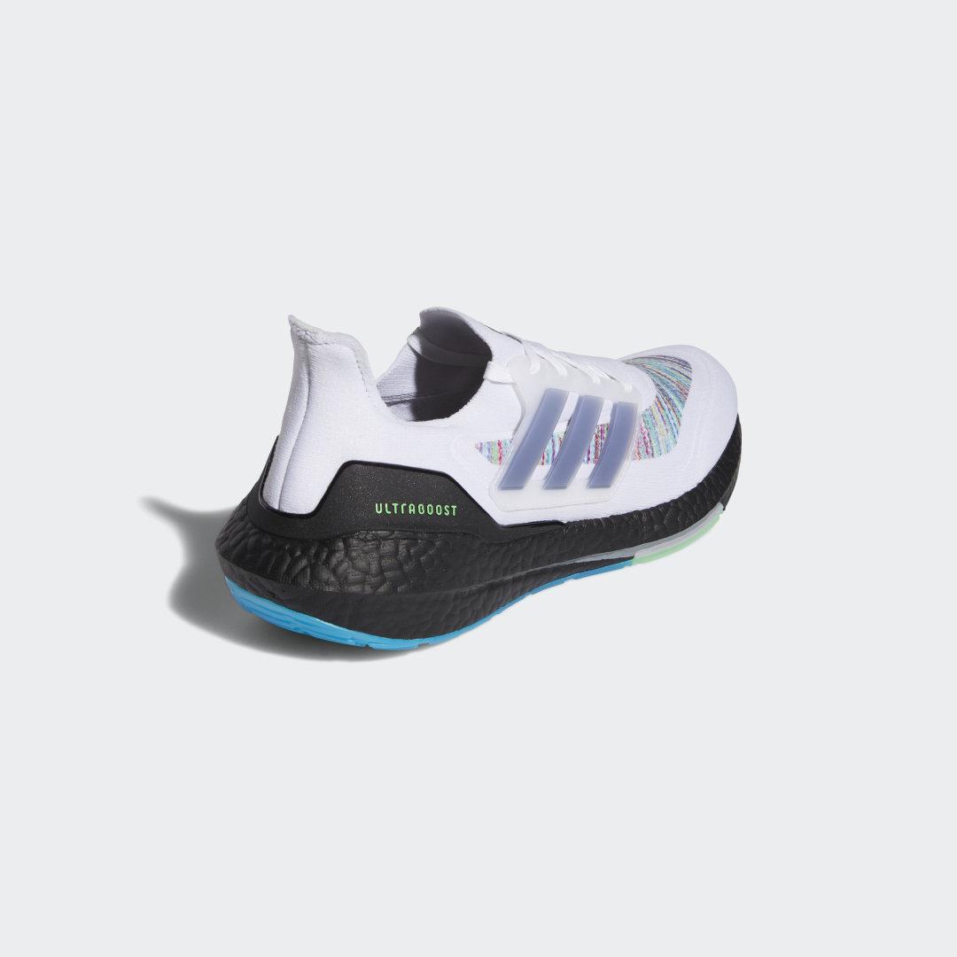 adidas Ultra Boost 21 GZ3194 02